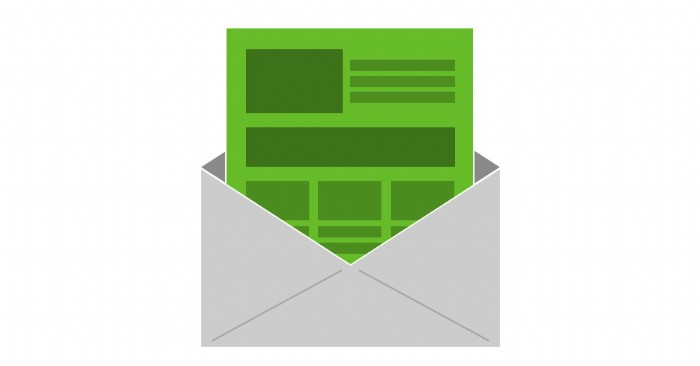 Subject Line Hacks to Get Your Emails Opened