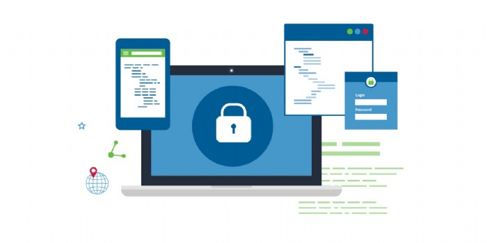 How Upgrading to SSL / HTTPS Can Secure Your Site and Protect Your Customers