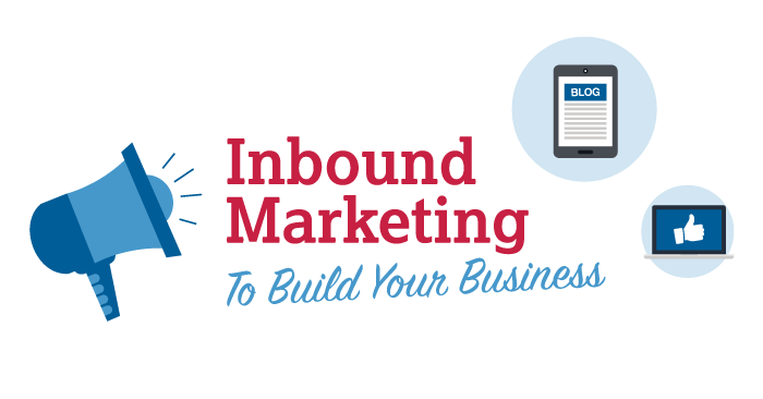 5 Ways to Win More Customers with Inbound Marketing