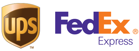New FedEx and UPS Shipping Rates Mean Changes for Your eCommerce Website