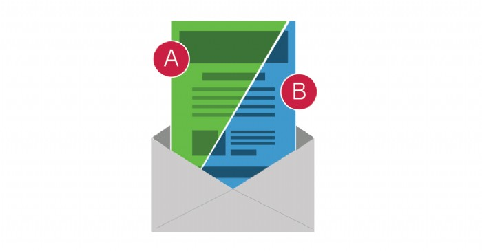 Creating Effective Email Split Tests