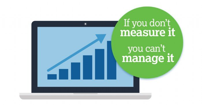 Why Measuring Your Marketing Is More Important Than Ever