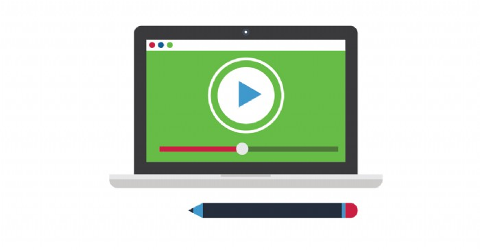 7 Tips for Creating Awesome Online Videos That Drive Business