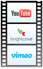 Best Practices for Video Marketing