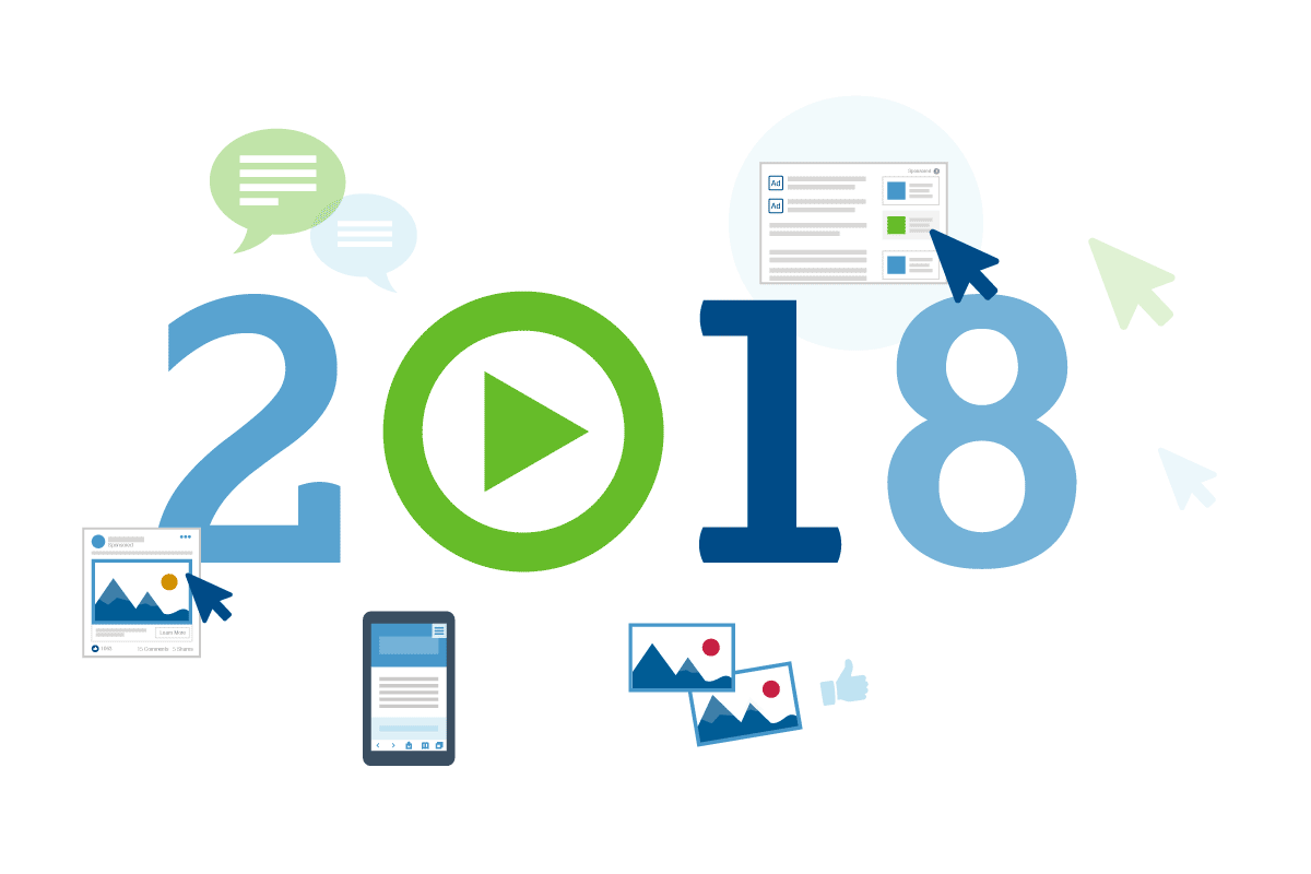 11 Dos & Don'ts for Digital Marketing in 2018 | Web ...