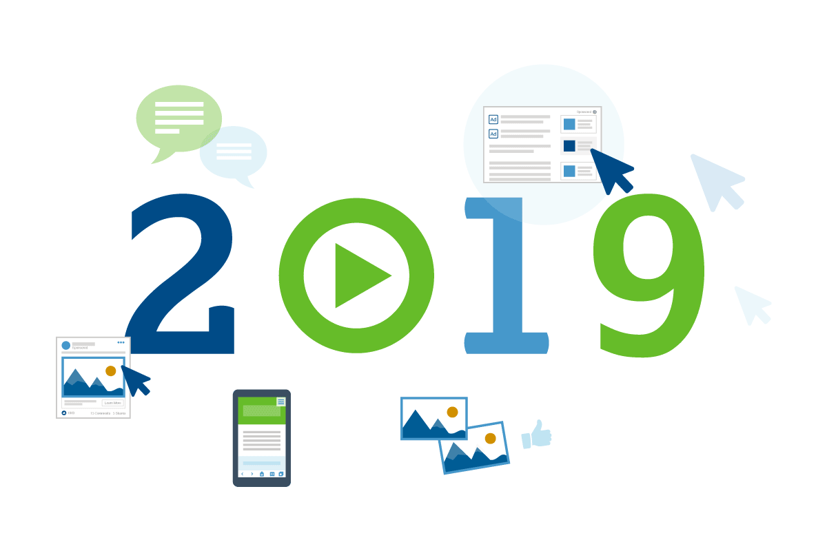 10 most read 2019 web solutions blog posts image