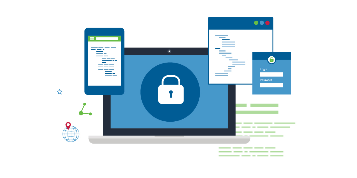 HTTPS Can Secure Your Site
