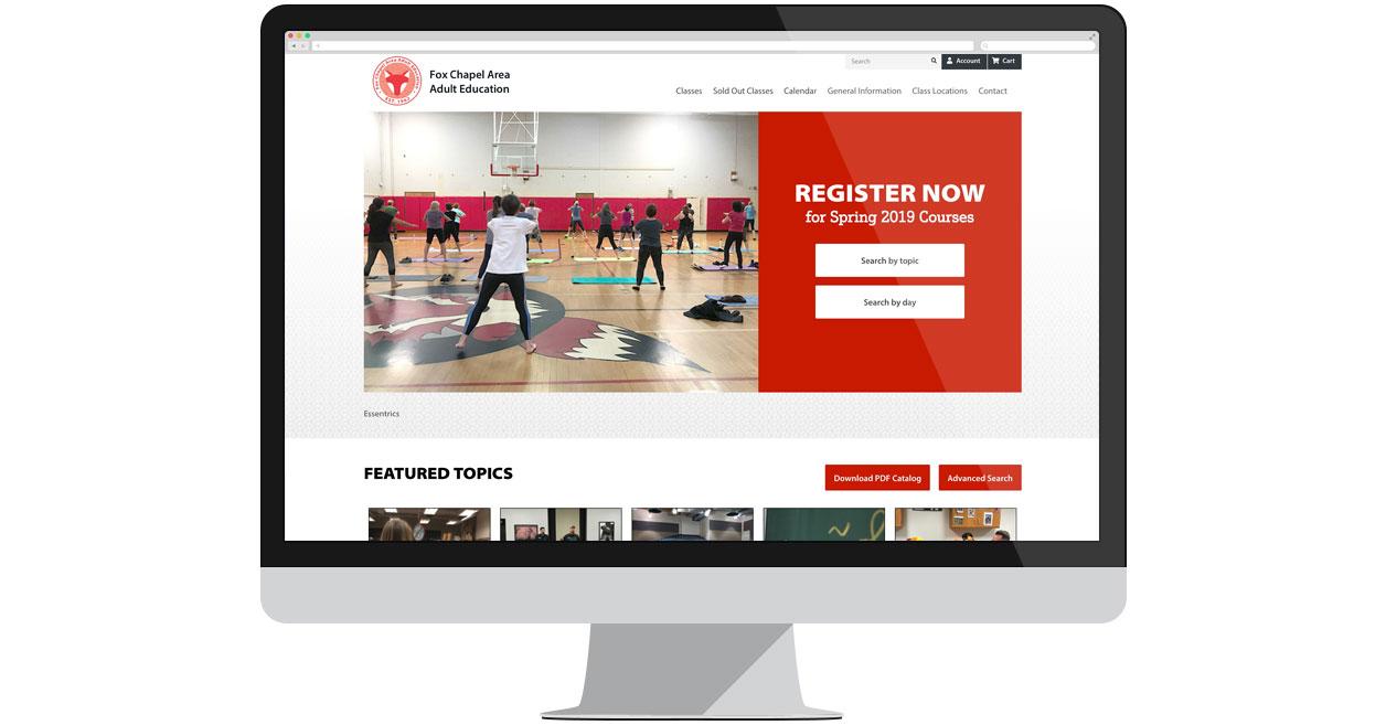 Adult contact websites