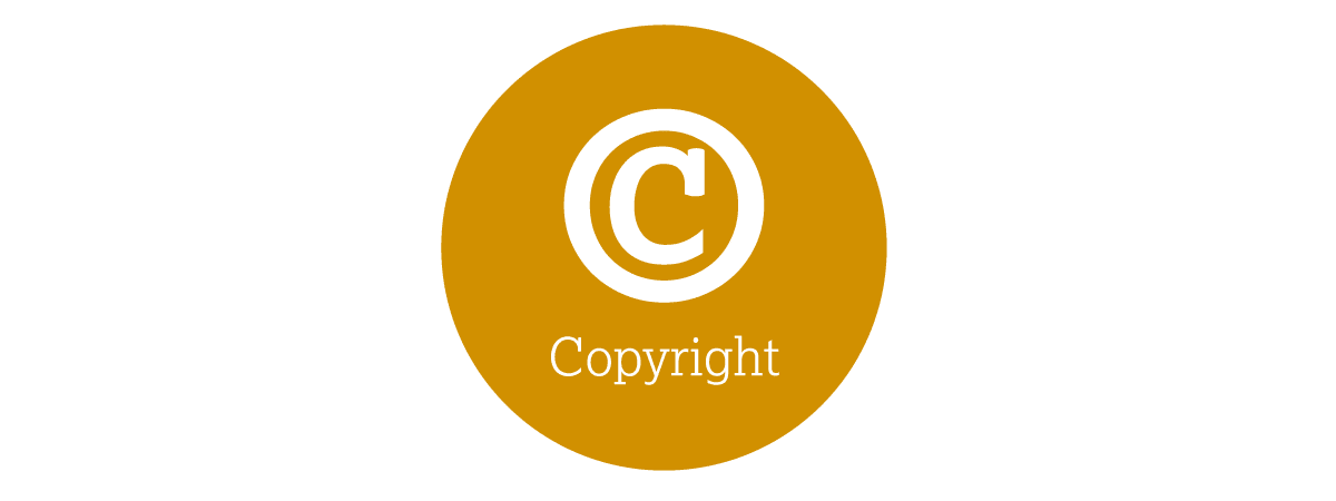 Protecting Your Assets Trademarks Vs Copyright Vs Registration
