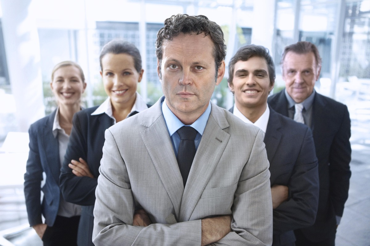 Vince Vaughn in stock photos
