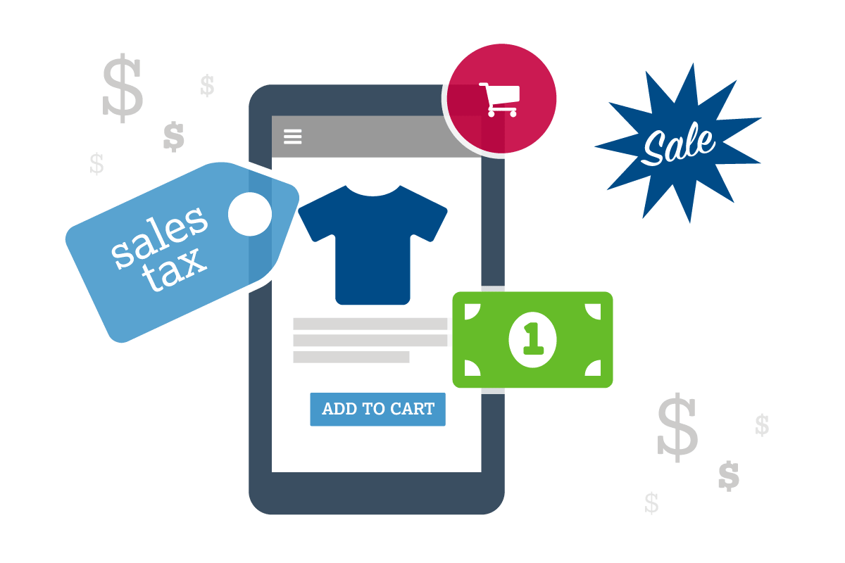 ef8035723b5 What the New Tax Laws for Online Sales Mean for Your Ecommerce Site ...