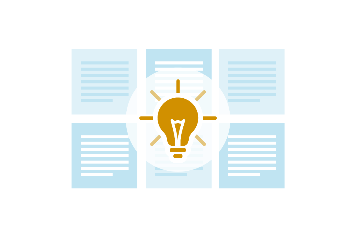 12 Great Ways to Find New Content Ideas for Your Company Blog