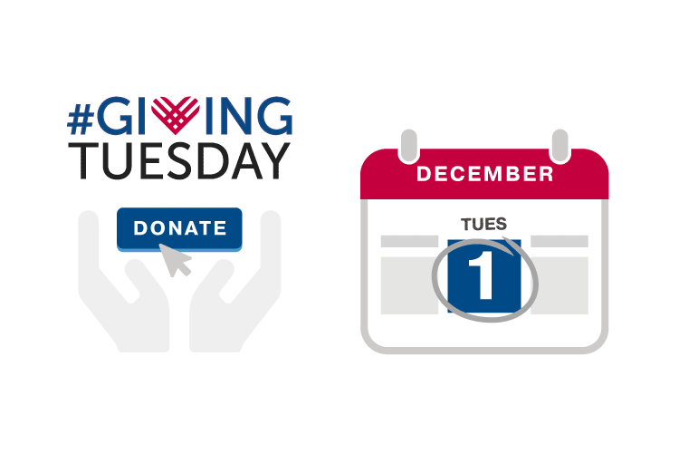 12 Giving Tuesday Ideas to Help Nonprofits Crush Their 2020 Fundraising Goals