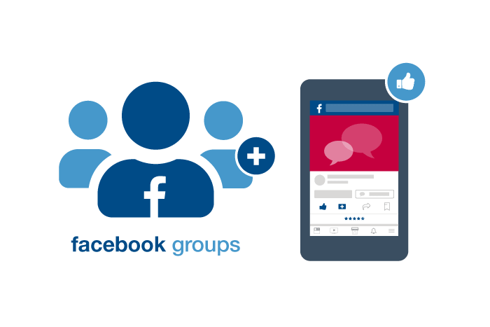 How to Use Facebook Groups to Build a Community Around Your Brand