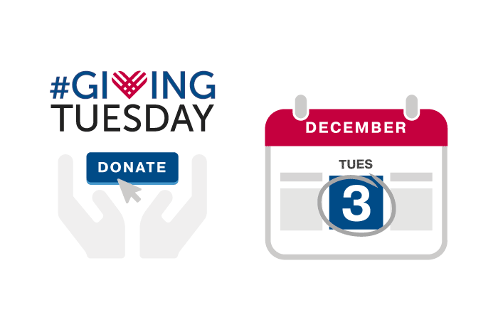 11 Giving Tuesday Ideas to Help Nonprofits Crush Their 2019 Fundraising Goals
