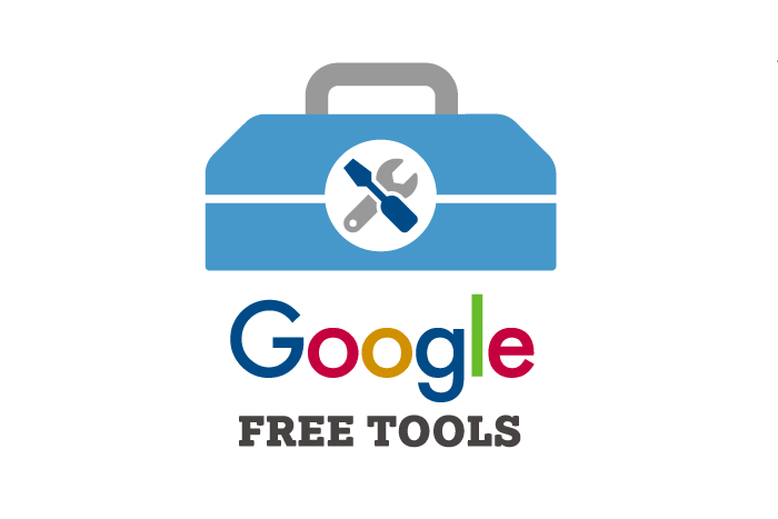4 New Google Tools to Help You Promote Your Small Business for Free