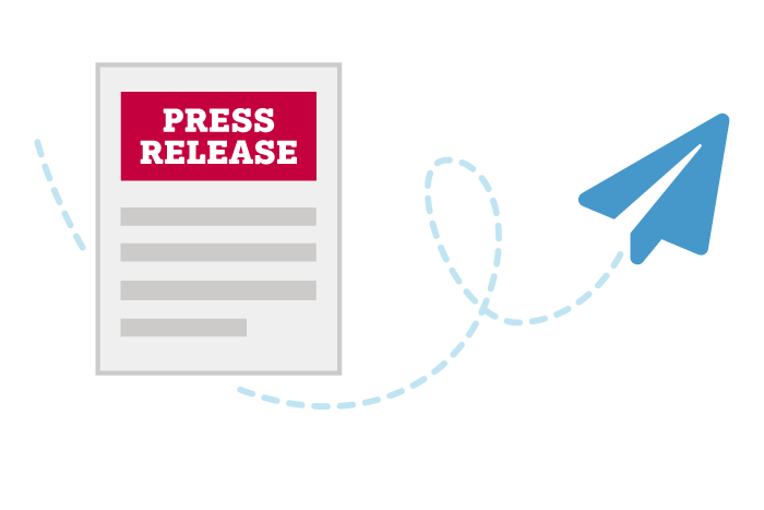Why Press Releases Still Work for Online Businesses