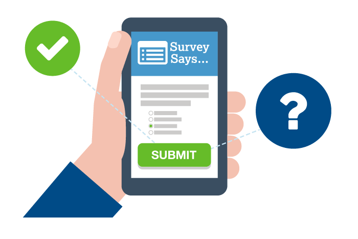 How to Use Online Surveys to Increase Customer Loyalty