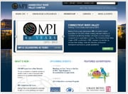 CRV-MPI Launches New Site