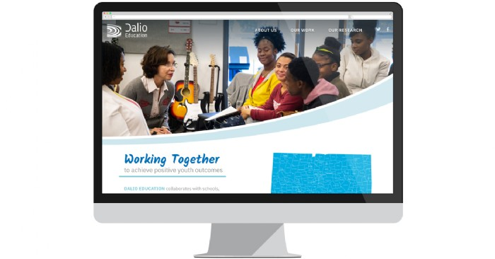 Dalio Education Launches Website to Help Connecticut Kids