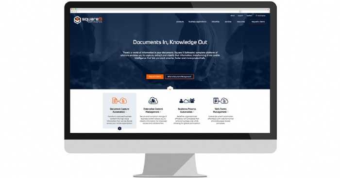 Square 9 Softworks Launches New WordPress Website