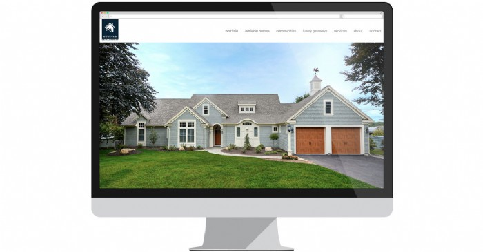 Custom Builder Uccello Development Gets a New Online Home