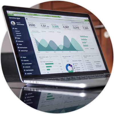 Digital Marketing Reporting and Analysis